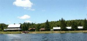 auberge_chalets00