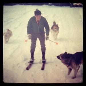 John_Koubek_winter_ski