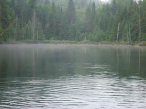 Lac_Partenaire_03
