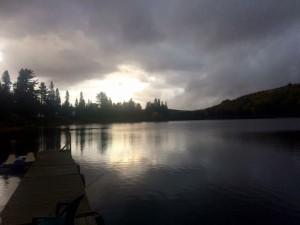 lac Chute 2016