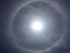 Soleil Arc 02