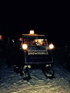 snowmobile_skidoo_00